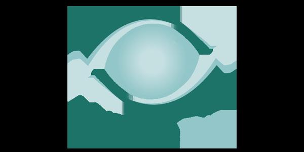 Hygiene Eye Smart Technology